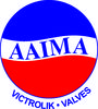 VALVES AND FITTINGS PLASTIC from AAIMA ENGINEERING COMPANY