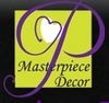 decorating material suppliers from MASTERPIECE DECOR