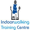 training centres from INDOORWALKING TRAINING CENTRE