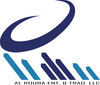 BUSINESS SERVICES from AL ROUBA ENT.& TRAD. LLC