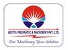 AIR COMPRESSOR from ADITYA PNEUMATIC & MACHINERY PVT LTD