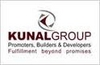 REAL ESTATE from KUNALGROUP