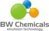 BUILDING CHEMICALS from BW CHEMICALS