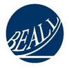 DUPLEX STAINLESS STEEL PIPES from BEALL INDUSTRY GROUP