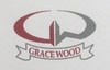 AIR CONDITIONERS from GRACE WOOD TRADING & SERVICES LLC