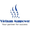 serviced apartments from VIETNAM MANPOWER JSC