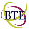 small business videos from BTE DISTRIBUTION FZE