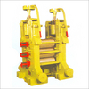 arrow attachment pusher chain from BANT SINGH & SONS