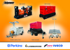 GENERATOR SUPPLIERS from ADPOWER FZCO WWW.ADPOWER.AE