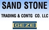 automation systems and equipment from SAND STONE TRADING.& CONTRACTING LLC