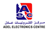 HTC SERVICE CENTRE from ADEL GROUP OF COMPANIES