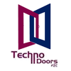 doors and gates automatic from TECHNO DOORS FZC