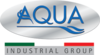 BUSINESS SERVICES from AQUA MIDDLE EAST FZC