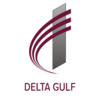 STEEL BARS from DELTA GULF TRADING GROUP