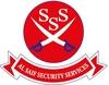 automobile market from AL SAIF SECURITY SERVICES