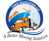 relocation services from DUBAI TOWN MOVERS