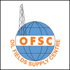 industrial equipment and supplies from OIL FIELDS SUPPLY CENTRE LLC