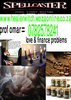 roofing materials whol  from SPIRITUAL PSYCHIC HEALER IN AFRICA LOVE PROBLEMS