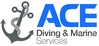 MARINE AND OFFSHORE REPAIR SERVICES from ACE DIVING AND MARINE SERVICES