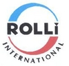 doors and gates automatic from ROLLI INTERNATIONAL LLC