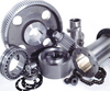 automotive parts from EXPORTERS & EXPORTERS