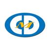 OIL AND GAS EXPLORATION EQUIPMENT from CDM GROUP (SHANGHAI CDM TITANIUM INDUSTRY CO., L