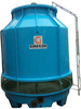 CHILLERS from GIREESH HEAT EXCHANGER AND COOLING TOWER