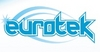 cleaning products from EUROTEK CLEANING EQUIPMENTS