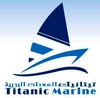 BOAT BUILDERS from TITANIC MARINE