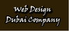 web designing from THE WONDERFUL WEB DESIGN DUBAI COMPANY