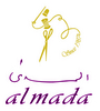 GARMENTS READY MADE WHOLSELLERS AND MANUFACTURERS from AL MADA GARMENTS & UNIFORMS