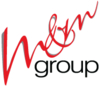 events promotion consultants from M&M GROUP EVENT MANAGEMENT COMPANY