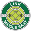 STEEL PIPES from LINK MIDDLE EAST LTD