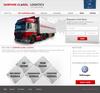 BUSINESS SERVICES from SAMPARK GLOBAL LOGISTICS PVT. LTD.
