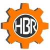 SPICES from HBR ENGINEERING