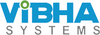 CURTAIN MAKERS from VIBHA SYSTEMS