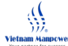 BUSINESS SERVICES from VIETNAM MANPOWER COMPANY