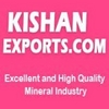 WATER TREATMENT CHEMICALS from KISHAN EXPORTS