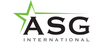 events management from ASG INTERNATIONAL