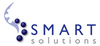 DECORATING MATERIAL SUPPLIERS from SMART SOLUTIONS METALLIC TRADING