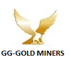 gold foil from GG.GOLD MINERS KAYE