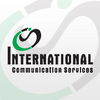 WEB DESIGNING from INTERNATIONAL COMMUNICATION SERVICES FZ LLC