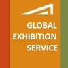 exhibition stands and fittings designers and manufacturers from DUBAI EXHIBITION SERVICE