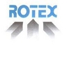 automation systems  from ROTEX INDUSTRIAL MACHINERY TRADING LLC
