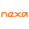 marketing agency from NEXA