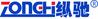 GENERATOR SUPPLIERS from FUAN ZONGCHI MOTOR CO.,LTD