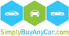 car dealers used cars from SIMPLYBUYANYCAR.COM