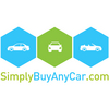 cash registers and till suppliers from SIMPLYBUYANYCAR.COM