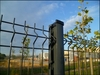 FENCING SUPPLIERS from ANPING COUNTY AI RUI METAL WIRE MESH CO.,LTD