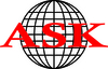 TMT REBARS from ASK BUILDING MATERIALS TRADING LLC